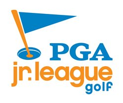 PGA Jr League Golf