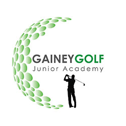 Gainey Golf | Junior Golf Academy