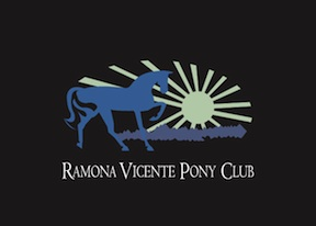 Ramona Vicente Pony Club